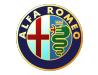 ALFA  v:ROMEO